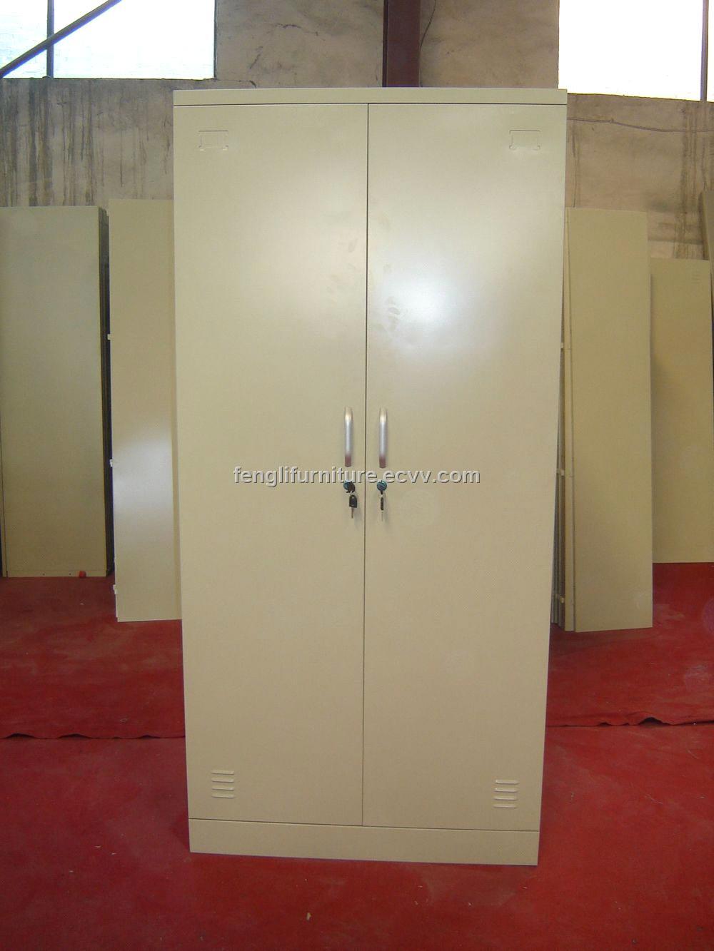 2 Sliding Door Cabinet Metal Purchasing Souring Agent Ecvv