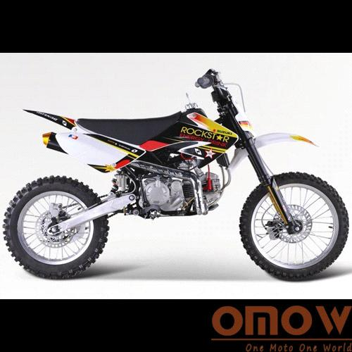 Super Crf70 160Cc Pro Dirt Bike From China Manufacturer Ibusinesslaw Wood Chair Design Ideas Ibusinesslaworg