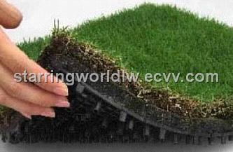 Drainage Cell For Roofing Garden From China Manufacturer