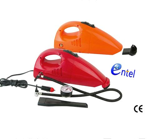 EX001 vacuum cleaner for car