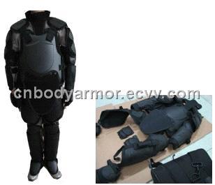 59a039c5a46e FBF-L Anti-riot suit