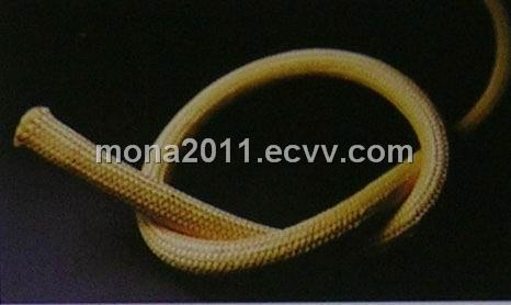 Kevlar Sleeving/Aramid Sleevings