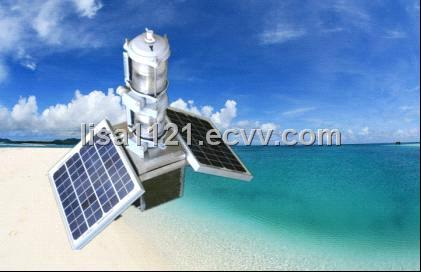LED Solar Navigation Marine Use Stern Light(TGZ-3)