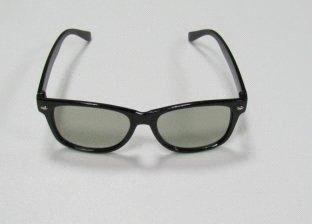 3d goggles for pc