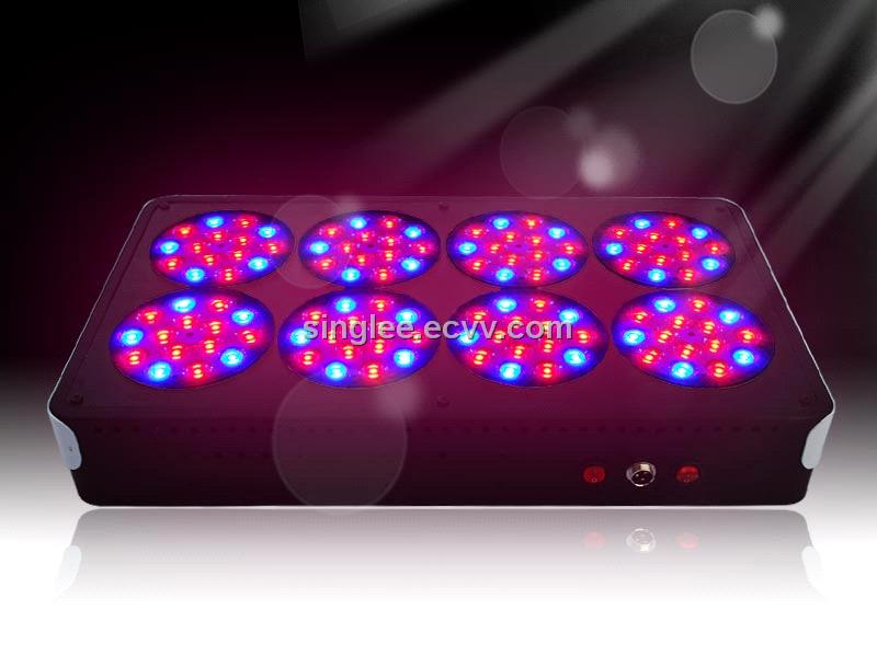 No 8 Apollo Led Grow Light From China Manufacturer