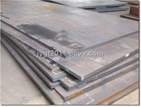 Offshore Structures Steel Plate,weight of steel plate,price of steel plate