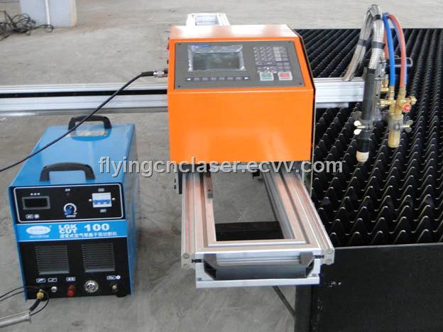 Portable Cnc Flame Air Plasma Cutting Machine Purchasing