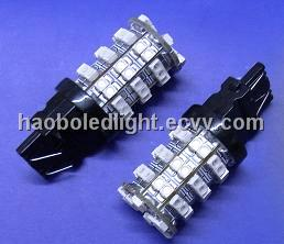 T203760X-3528smd-2