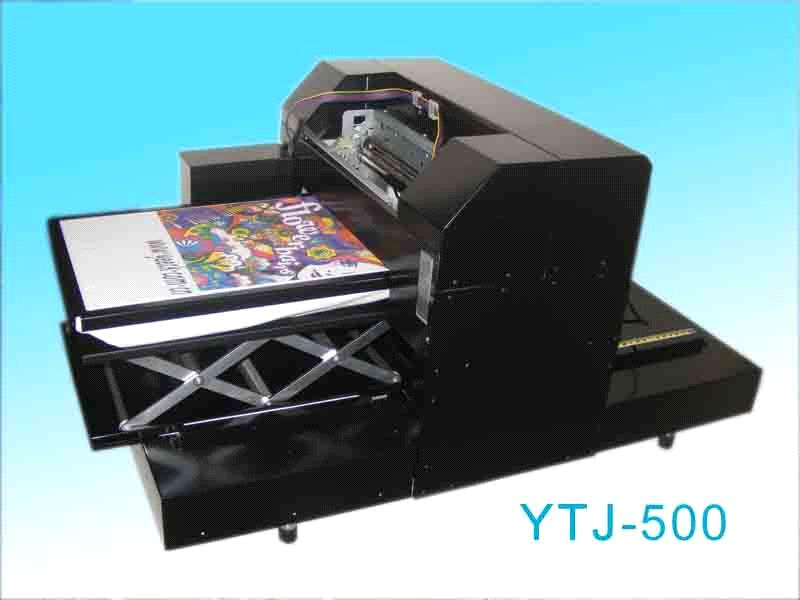 b141dd603 The Best T-shirt Printer in China from China Manufacturer ...