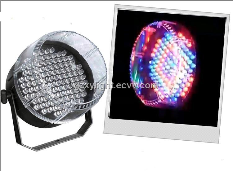 Lovely VS 39 LED Third Color Strobe Light Nice Ideas