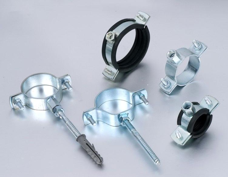 hose clamp and pipe clamp purchasing, souring agent | ECVV.com ...