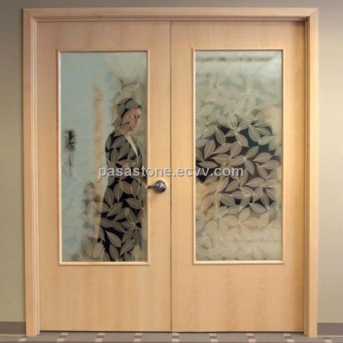 Plastic Panels For Cabinet Doors : Acrylic door cabinet doors