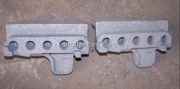 left holder,Left Locking Bar,Boiler Parts purchasing, souring agent ...