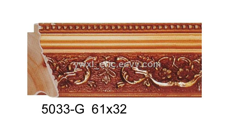 picture frame moulding,oil painting frame moulding