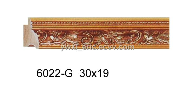 wood frame moulding, Decorative Materials purchasing, souring agent ...