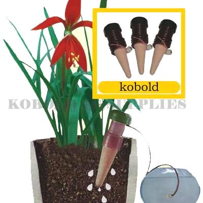 Automatic Plant Waterer(KB-3000)