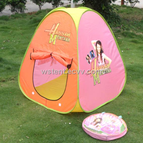 Kid Tents Part - 20: Kids Tents/hannah Kidu0027s Tent/outdoor Tents/Camping Tents/pop Up Tent