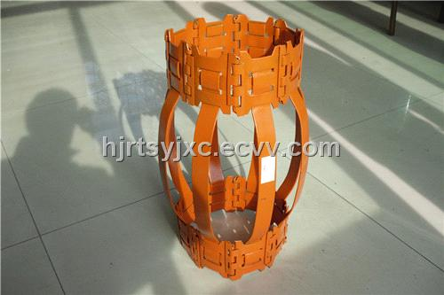 centralizer