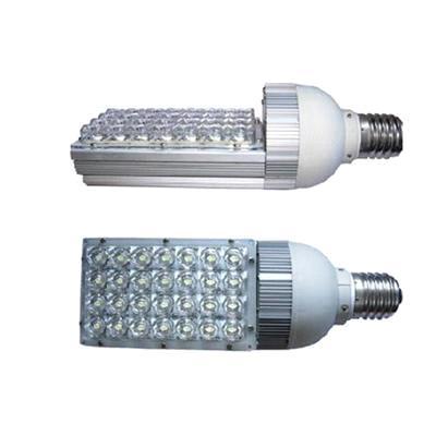 Led Solar Street Light Lamp