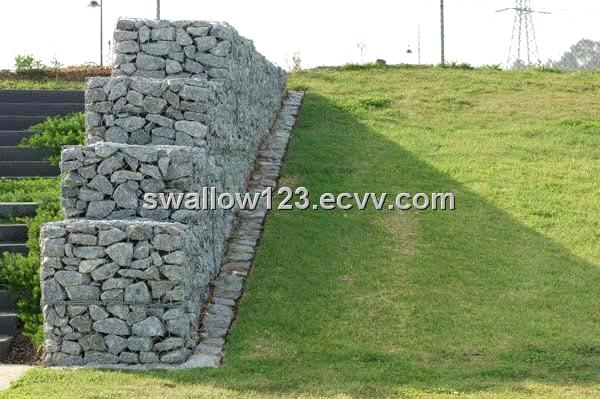 Gabion Mesh (smile-you888 at hotmail dot com)