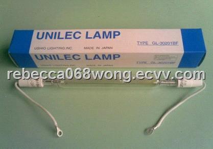 Ushio Uv Curing Lamp