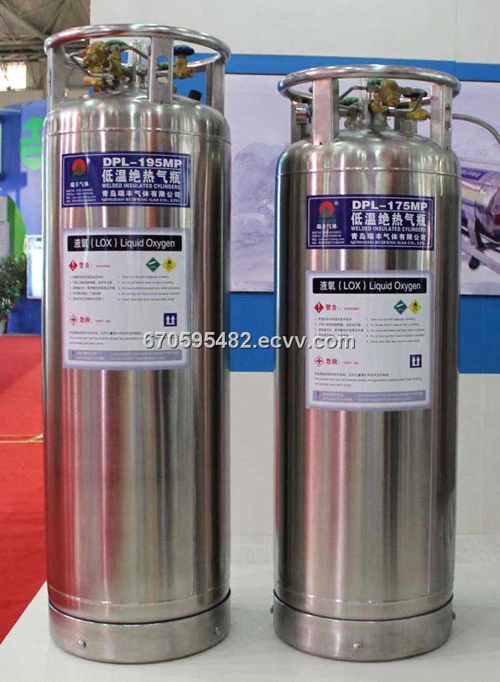 Modular Toilet Railway together with Buy Helium Tanks furthermore 22 Cu Ft Helium Balloon Kit Helium Cylinder Balloon Filler Valve besides Empty Cylinders Signs furthermore 20 Cu Ft Helium Balloon Kit Helium Cylinder Balloon Filler Valve. on argon tanks