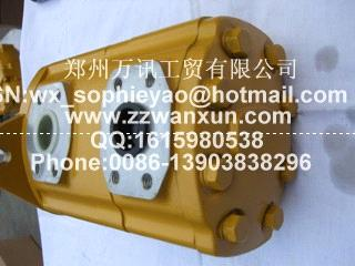 07441- 67503 Pump for Caterpillar, Cummins, Komatsu