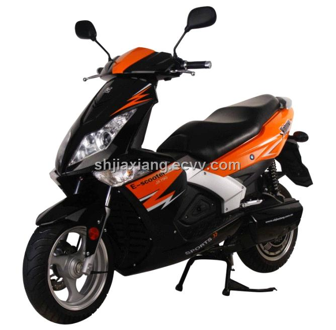 2000w Electric Scooter Motorcycle Motorbike Purchasing Souring Agent Ecvv Service Platform