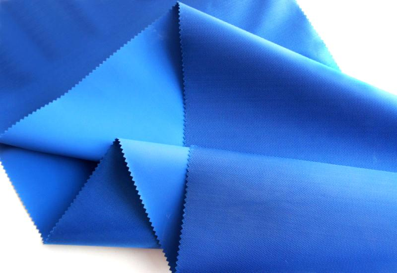 300d Polyester Waterproof Fabric For Bag From China Manufacturer Manufactory Factory And Supplier On Ecvv Com