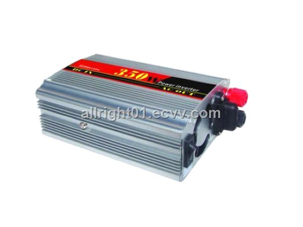 350w Power Inverter
