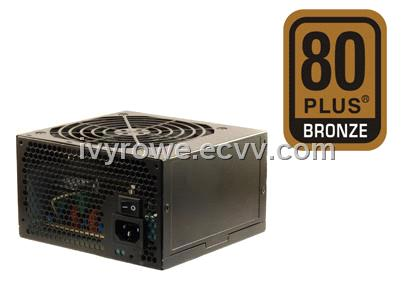 ATX 450W power supply/pc power supply/switching power supply/SMPS ...