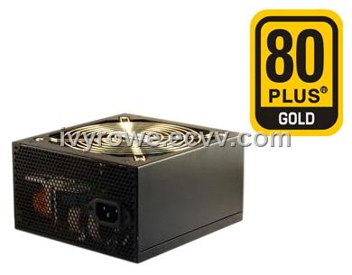 ATX 800W power supply/pc power supply/switching power supply/SMPS ...