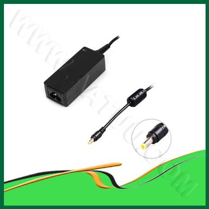 Asus 9.5V 2.315A laptop AC adapter (4.8*1.7)