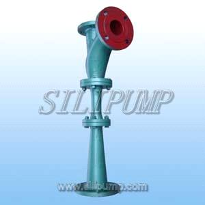 CP(T) marine injection pump