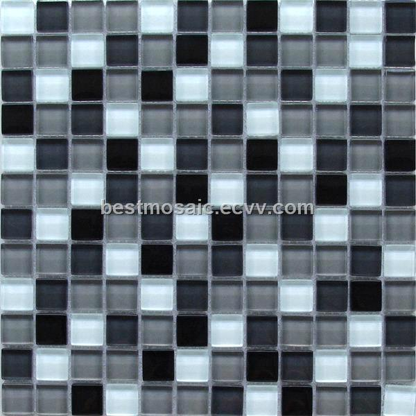 kitchen tile ideas photos mosaic purchasing souring ecvv 20113