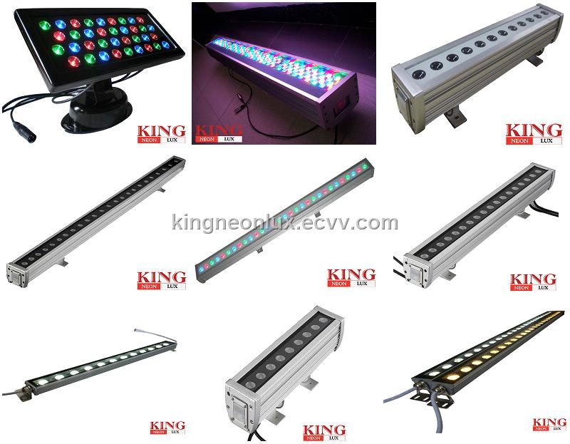 Classic LED Wall Washer