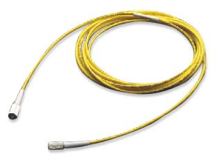 D4 Patch Cord(Fiber Optic)