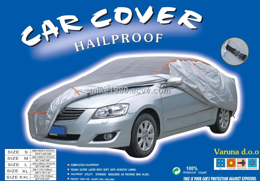 Outdoor Car Covers Snow