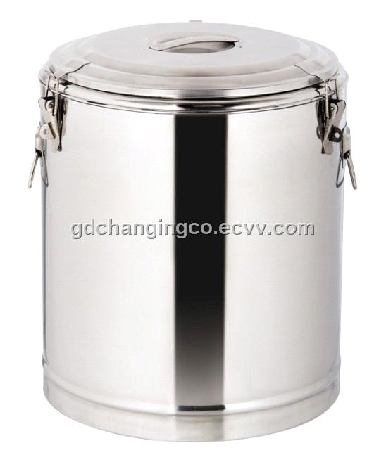 Insulated Food Container From China Manufacturer