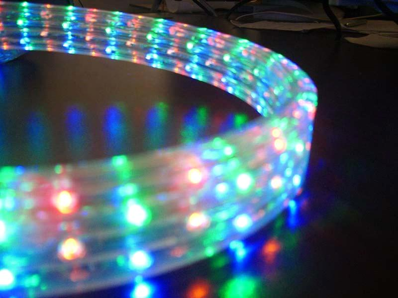 Led rope light flat 5 wire purchasing souring agent ecvv led rope light flat 5 wire aloadofball Image collections
