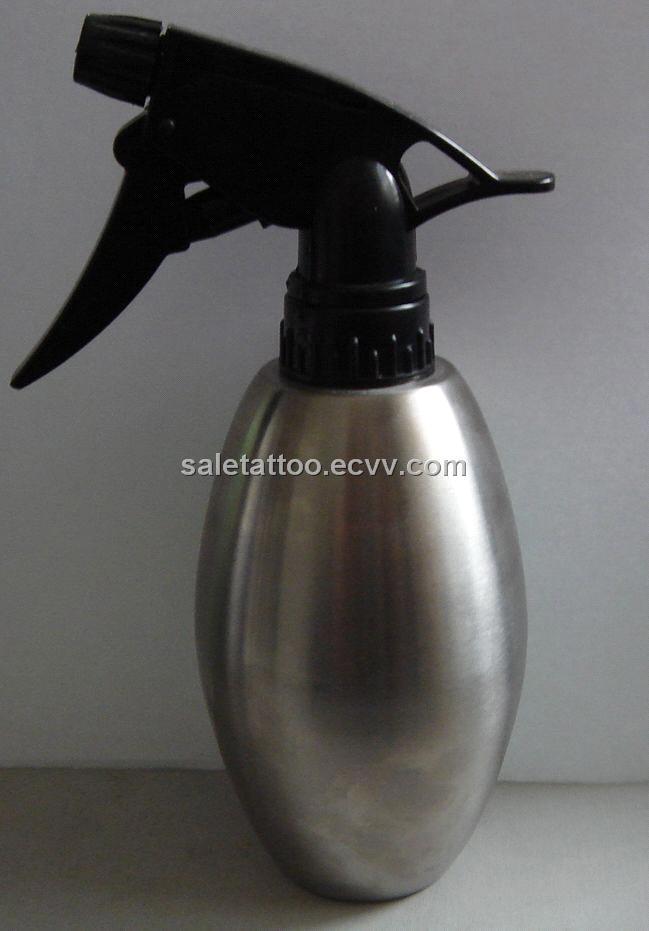 Spray bottle JL-848A