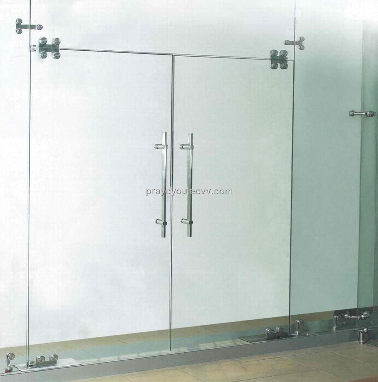Swing door system purchasing souring agent ecvv purchasing swing door system planetlyrics Images
