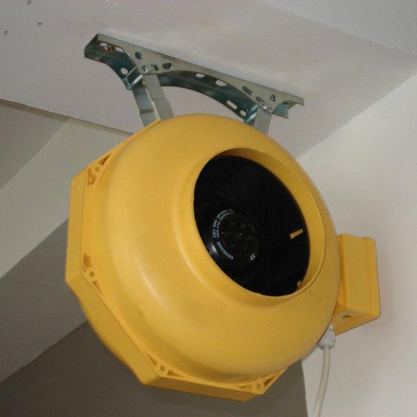 Wall Fan Roof Fan Duct Fan Ceiling Fan Purchasing
