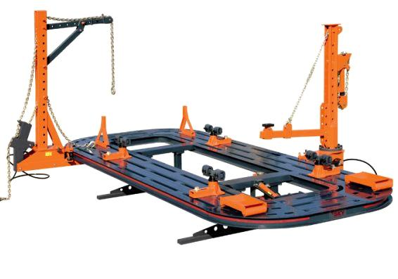 Auto Body Frame Machine purchasing, souring agent | ECVV.com ...