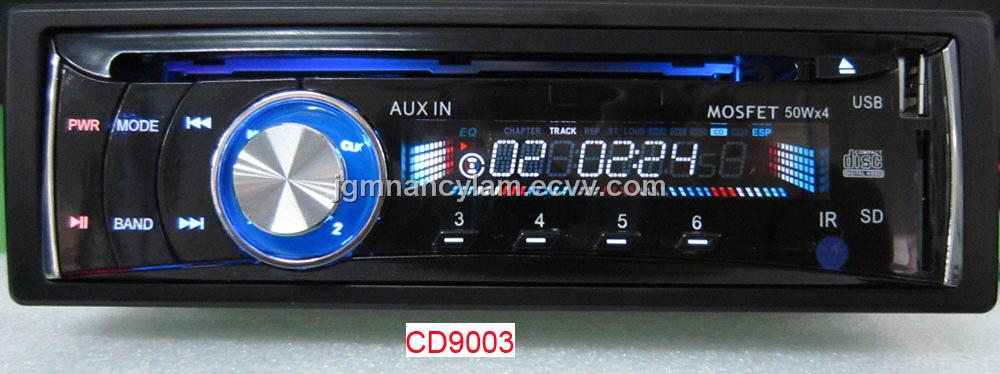 Car Cd Player With Mp3 Usb Sd Radio Tuner Purchasing Souring Agent Rhecvv: Car Radio Cd At Gmaili.net