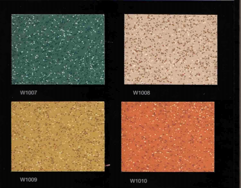 Homogeneous pvc flooring purchasing souring agent ecvv homogeneous pvc flooring dailygadgetfo Choice Image