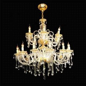 Classic and beautiful design crystal ceiling light purchasing classic and beautiful design crystal ceiling light aloadofball Images