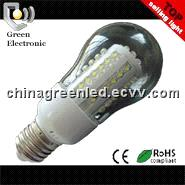 360 degree LED Bulb Light