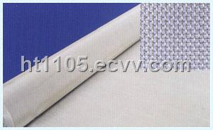 0 Ni Stainless Steel Wire Mesh
