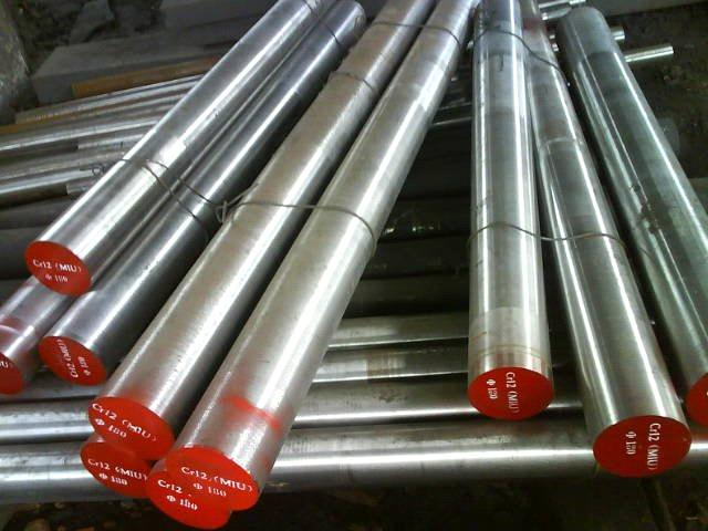 1.7035,5140,SCr440,40Cr Alloy Structure Steel